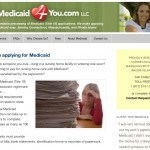 medicaid4you-home