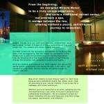 Brochure - Miracle Manor Retreat