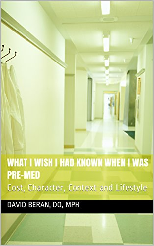 Beran_book_cover
